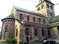 Liège, Église St-Gilles01.jpg