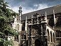 Liège, église Saint-Jacques-le-Mineur.jpg