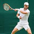 Liam Broady 9, 2015 Wimbledon Championships - Diliff.jpg