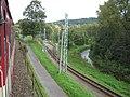 Liberec-Vratislavice nad Nisou, Czech Republic - panoramio (1).jpg