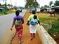 Liberia, Africa - panoramio (44).jpg