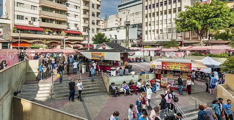 File:Libertade Japonese town of São Paulo city.jpg
