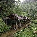 Libo, Qiannan, Guizhou, China - panoramio (18).jpg