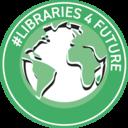 Libraries 4 Future