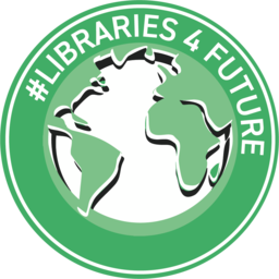 Libraries 4 Future