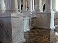 Library of Congress Interior Columns.jpg