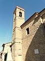 Licciana Nardi-chiesa di san jacopo2.jpg