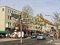 Lichtenrade - Bahnhofstrasse - geo.hlipp.de - 35912.jpg