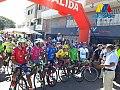 Lideres VueltaVenezuela2017.jpg