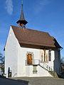 Liebfrauenkapelle Rapperswil - Stadtpfarrkirche 2012-12-31 12-59-45.JPG