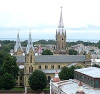 Liepaja Kathedrale St. Josef.jpg