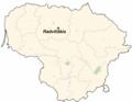 LietuvaRadviliskis.png