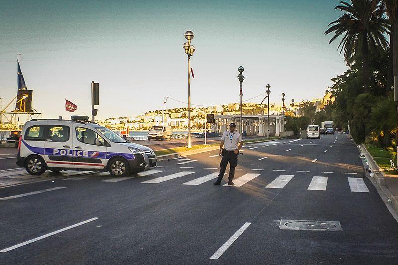 File:Lieu de l'attentat du 14 juillet 2016 à Nice cropped.jpg