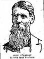 Lieutenant Governor and State Treasurer John Herriott.png