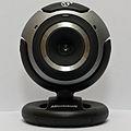 Lifecam vx-3000.jpg