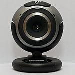 microsoft webcam driver vx 6000