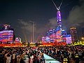 Light Show of Shenzhen in May 2019 (1).jpg
