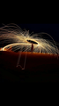 Light painting.png
