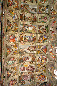 Lightmatter Sistine Chapel ceiling2.jpg