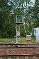 Ligne Modane-Frontière - PK 237-100 - IMG 0673.jpg
