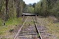 Ligne de Bourron-Marlotte à Malesherbes - 2013-04-21 - IMG 9256.jpg