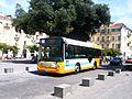 Lignes d'Azur Nice - Heuliez GX 127 ligne 14.JPG