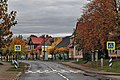 Lihula linn 2017-10.jpg