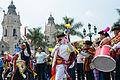 Lima, Peru (11373342493).jpg