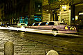 Limousine @ Milano Brera.jpg