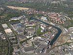 Lindener Hafen Luftbild 5659.JPG