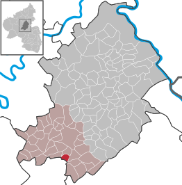 Lindenschied in SIM.svg