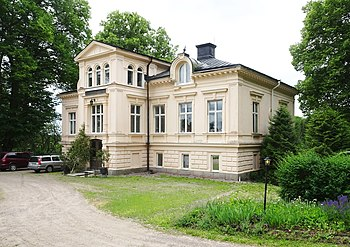 f2c35d9b41d1 Lindholmens gård – Wikipedia