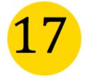 Line 17.tiff