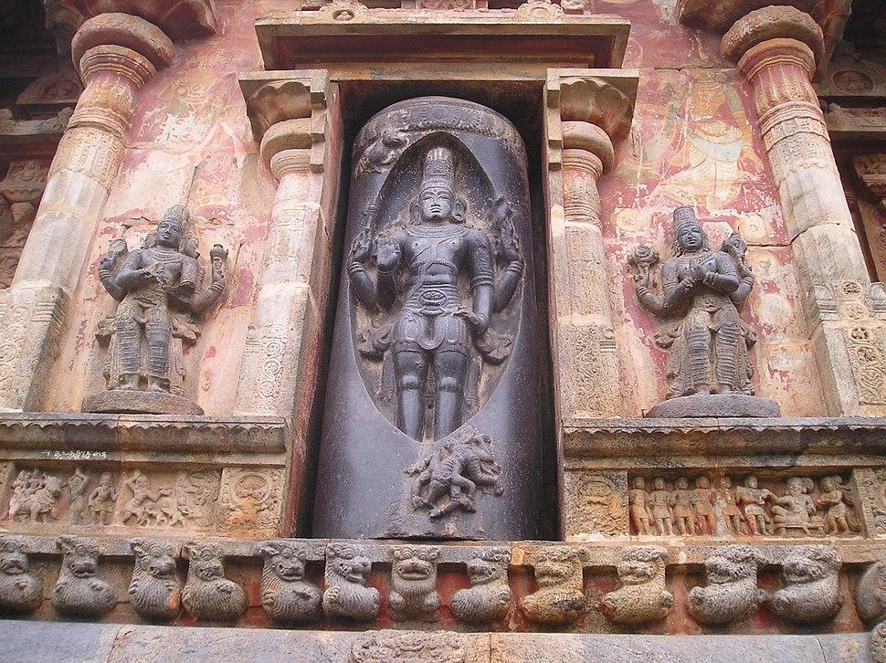 Lingothbhavar