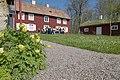 Linnés Hammarby - KMB - 16001000017723.jpg