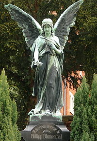Linz Cem Angel.JPG
