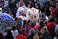 Lion Dance, Chinese New Year 2013 at the Crow Collection 28.jpg