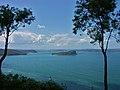 Lion Island - panoramio.jpg