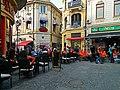 Lipscani Bucharest.jpg