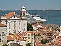 Lisboa (6106828462).jpg