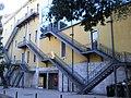 Lisbon Portugal 469 (5108737014).jpg
