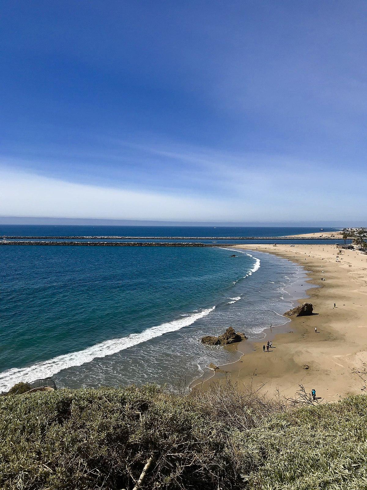 newport beach - photo #18
