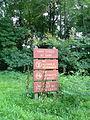 Little Hunting Creek park sign .jpg
