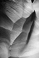 Little Wild Horse Canyon - textures (4053659092).jpg