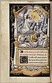 Livre d'heures à l'usage de Rome - BNF Lat10563 f18v (Christ au Mont des Oliviers).jpeg