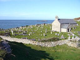Llanbadrig Church2.JPG