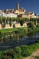 Lleida - panoramio.jpg