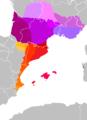 Llengües Occitanorromàniques.png