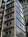 Lloyds Building Detail - geograph.org.uk - 1621026.jpg