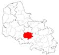 Localisation de la Communauté de Communes du Saint-Polois.png
